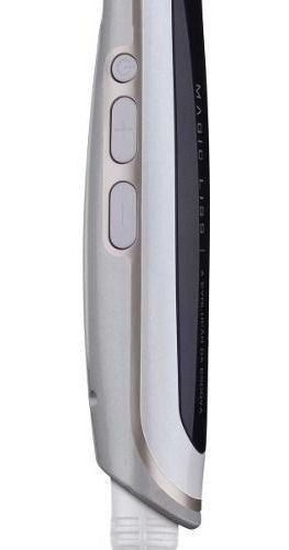 Escova Elétrica Cadence Magic Liss - Bivolt