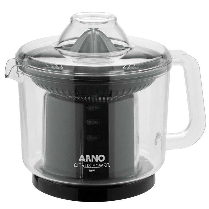 Espremedor De Frutas Arno Citrus Power Pa 32 - 110V