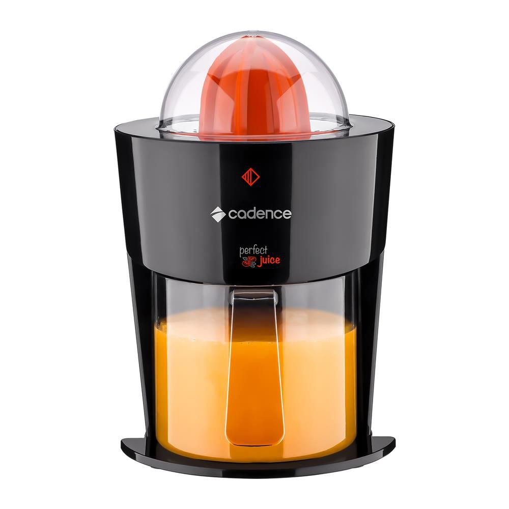 Espremedor De Frutas Cadence Perfect Juice Esp500 - 127V