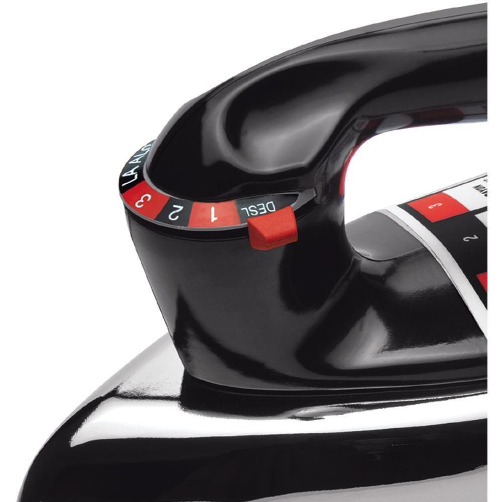 Ferro A Seco Black & Decker - Vfa-1110 - 110V