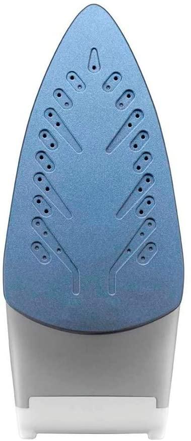 Ferro Bed Vapor X5600 Br/Az