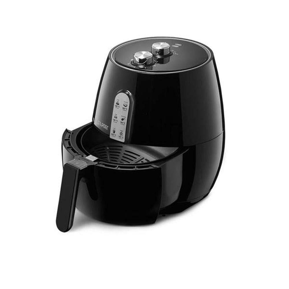 Fritadeira Multilaser Air Fryer Com Cesto Ce049