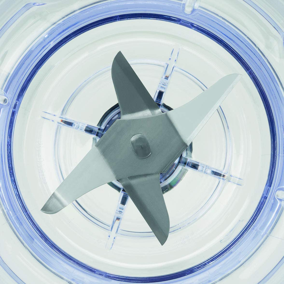 Liquidificador Arno Power Max Ln50 700W Preto - 110V