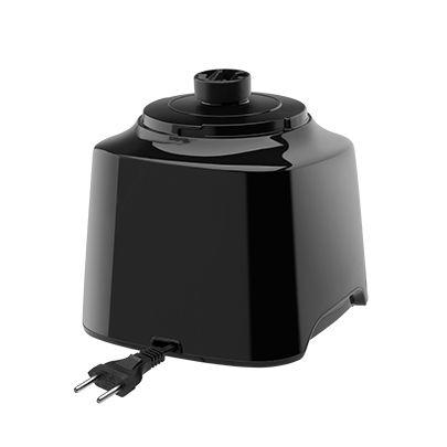 Liquidificador Arno Power Mix Plus Preto Lq20 - 127V
