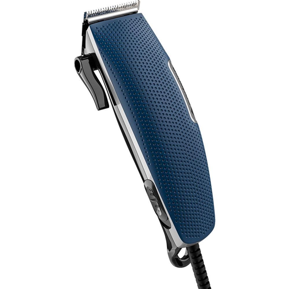 Máquina De Cortar Cabelo Cadence CAB205 Barber Line Hobby 7W 127v