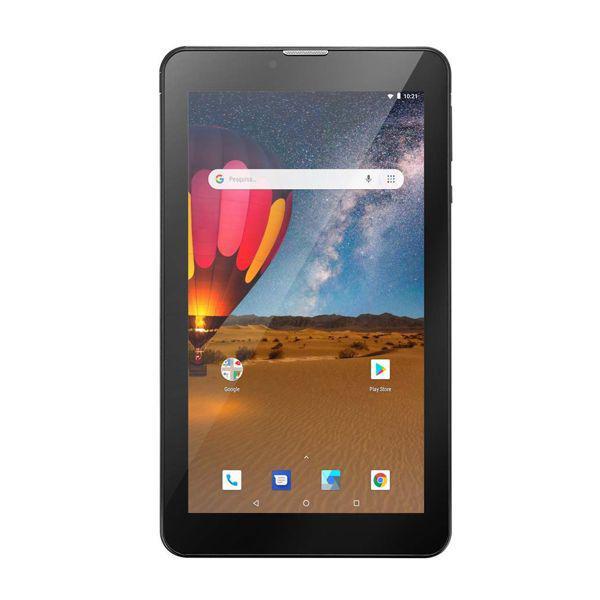 Tablet Multilaser M7 3G Plus 7? Polegadas Android 8.1 16GB