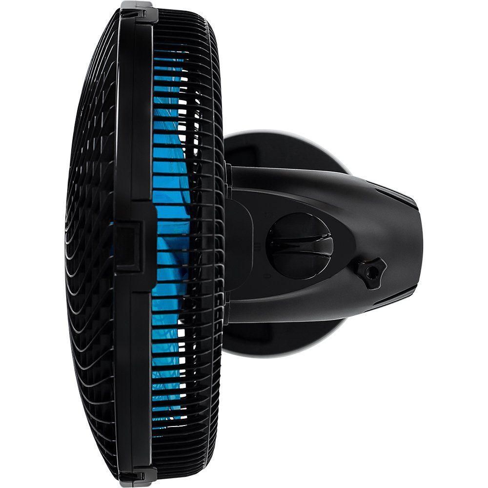 Ventilador Cadence New Windy 30Cm Vtr560 - 127V