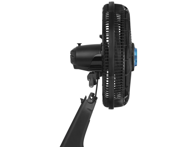 Ventilador De Mesa Arno Silence Force Vf55 40Cm - 127V