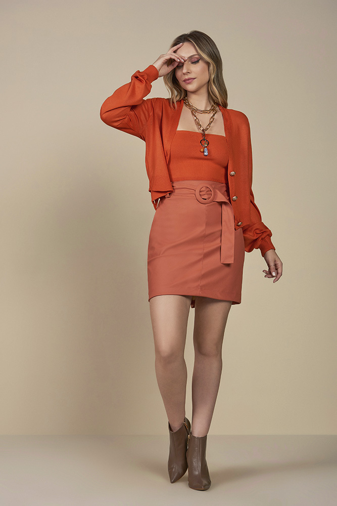 TWINSET TRICOT