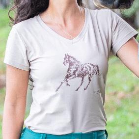 Camisa Treino Artista UV80+