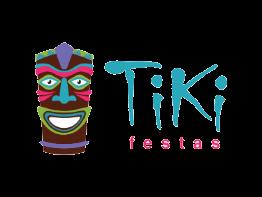Tiki Festas