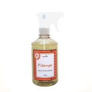 Agua Perfumada Pitanga Bagnare 500ml