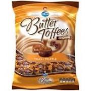 BALA BUTTER TOFFEES TRUFA 600G