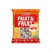 BALA FRUIT FRUIT PECCIN 400G