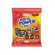 CEREAL MICRO LEITE/BRANCO CHOCO POWER MAVALERIO 80G