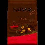 CHOCOLATE AO LEITE GOTAS SICAO GOLD 2,05KG