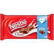 CHOCOLATE AO LEITE NESTLE 90G