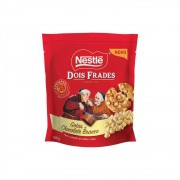 CHOCOLATE BRANCO GOTAS NESTLE 100G