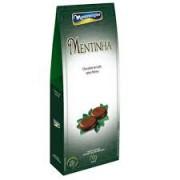 CHOCOLATE MENTINHA MONTEVERGINE 70G
