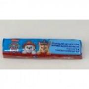 CHOCOLATE PATRULHA CANINA BARRA 12GR