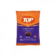 COBERTURA TOP GOTAS BLEND HARALD 1,050KG