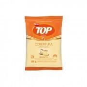 COBERTURA TOP GOTAS CHOC BRANCO 1,05KG