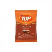 COBERTURA TOP GOTAS CHOCOLATE AO LEITE 1,05KG