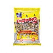 DADINHO 600G