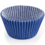 FORMINHA GREASEPEL CUPCAKE AZUL ROYAL MAGO C/45