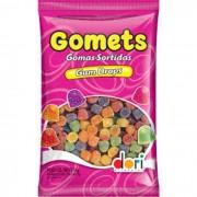 GOMETS GOMA SINO DORI 1KG