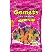 GOMETS GOMA SINO DORI 200G