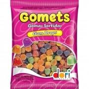 GOMETS GOMA SINO DORI 500G
