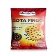 GOTA PINGO CHOCOLATE MAVALERIO 1KG