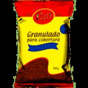GRANULADO PAN 150G