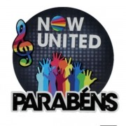 PAINEL PARABENS NOW UNITED 382039 PIFFER