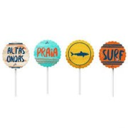 PICK DOCES SURF JUNCO C/08