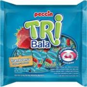 TRI BALA FRAMBOESA PECCIN 500G