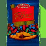BALA TOFFEES SORTIDAS EMBARE 600G