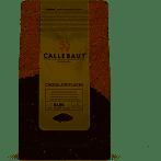 CHOCOLATE FLAKES DARK SMALL 4D CALLEBAUT 1KG