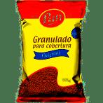 GRANULADO PAN 500G