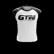 Camiseta GTN® Manga Curta Haglan