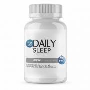 Daily Sleep