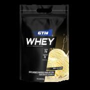 GTN® Whey 896g