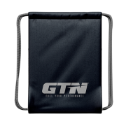 Gym Bag GTN®