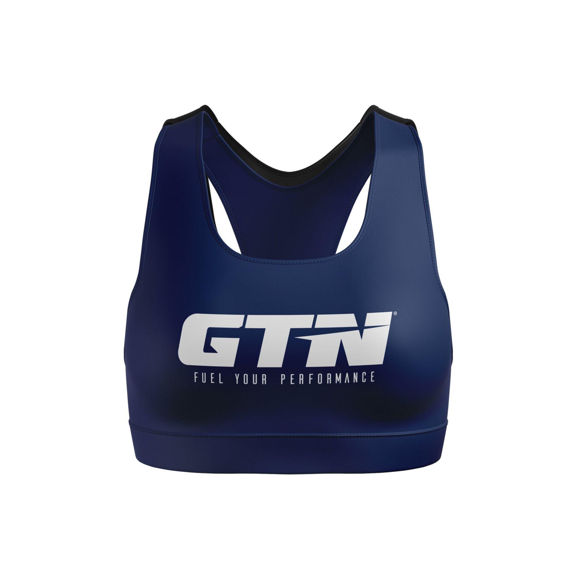 Top GTN® – Azul