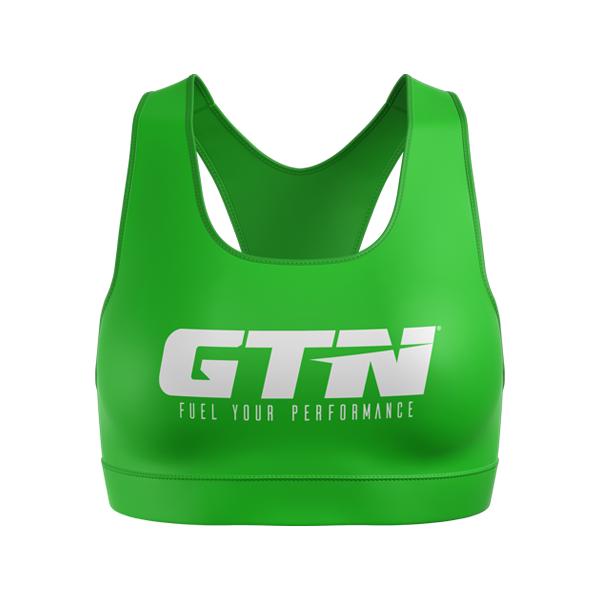 Top GTN® – Verde
