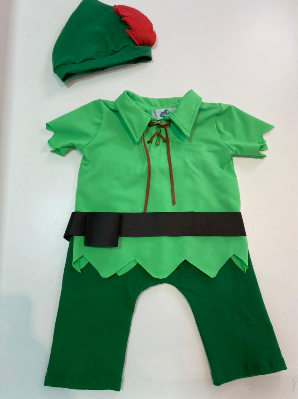 Fantasia Peter Pan