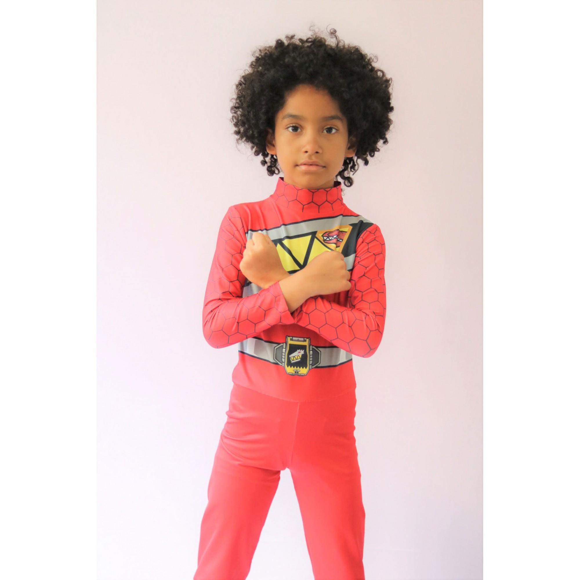 Fantasia Power Rangers - Dino Charger