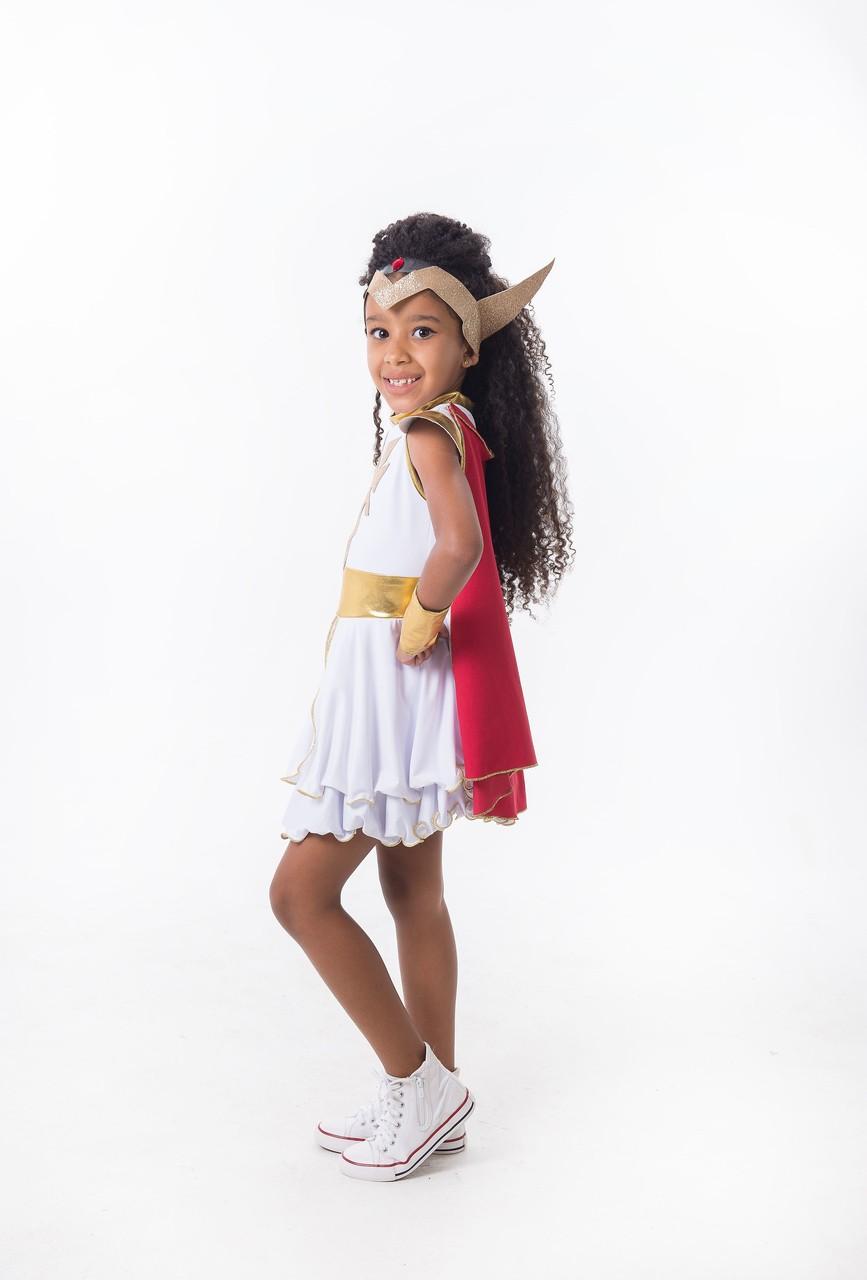 Fantasia She-ra Nova