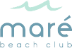 Maré Beach Club